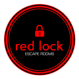 sunshine coast escape room