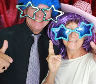 photo booth hire manchester cheap