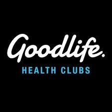 Goodilfe Health Clubs
