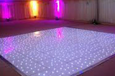 Dance Floor Rental Brisbane
