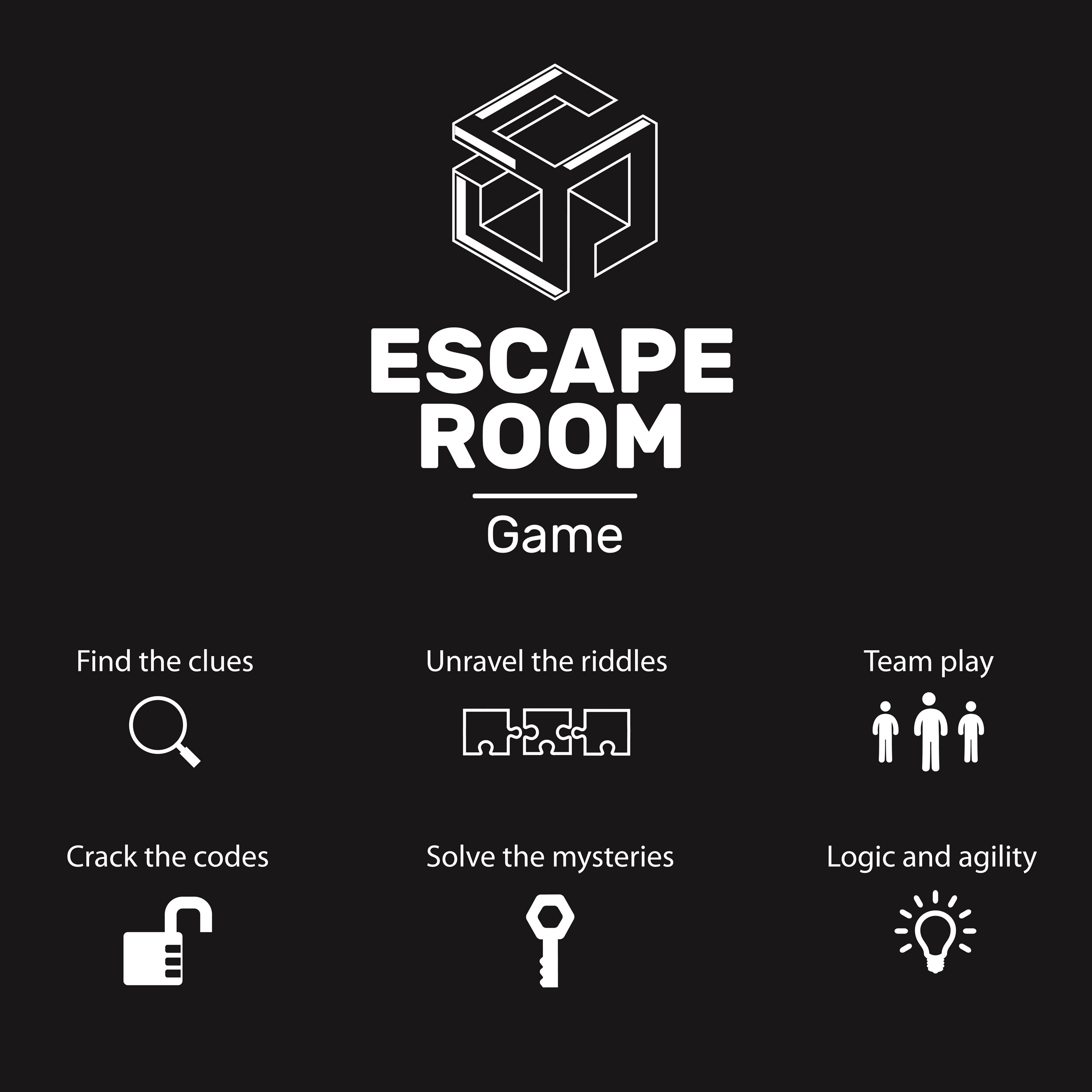 brisbane escape room