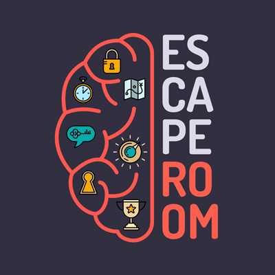 mobile escape room hire